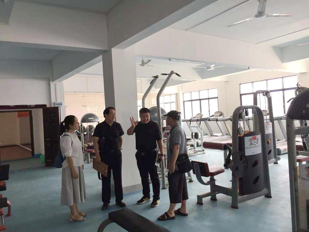 mg电子游戏排行职业培训学校党支部党建示范点1.jpg