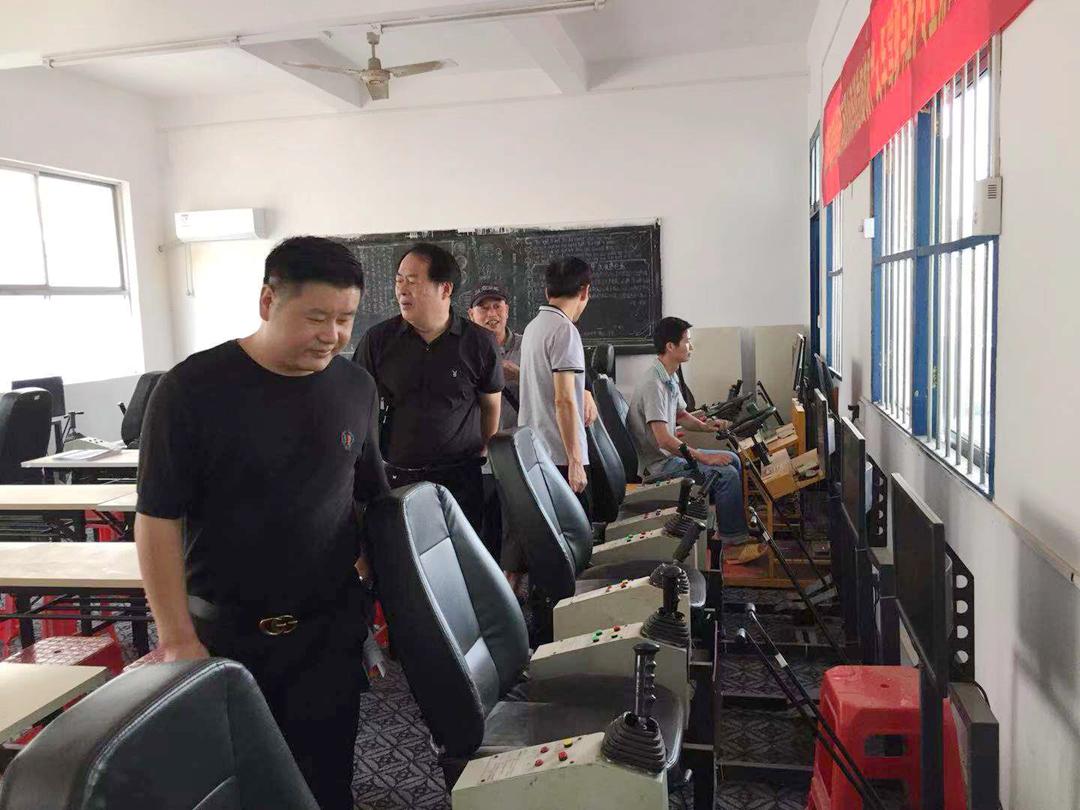 mg电子游戏排行职业培训学校党支部党建示范点.jpg